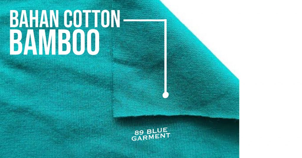 bahan cotton bamboo jakartakonveksi.com